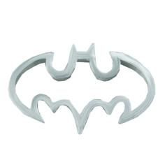 Emporte-pièce Comics Batman