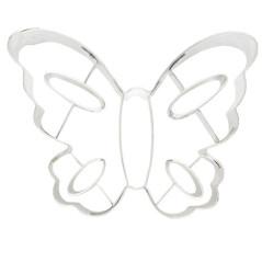 Emporte-pièce Forme Papillon