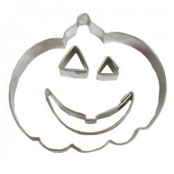 Emporte-pièce Citrouille Halloween