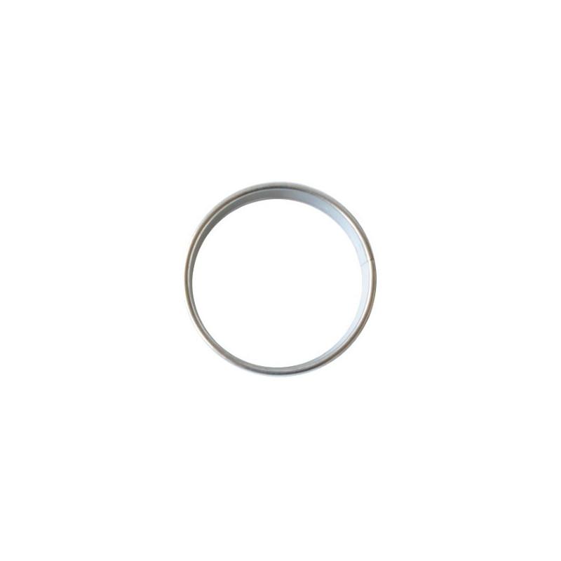 Emporte-pièce Cercle 4 cm