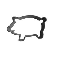 Emporte-pièce forme Cochon
