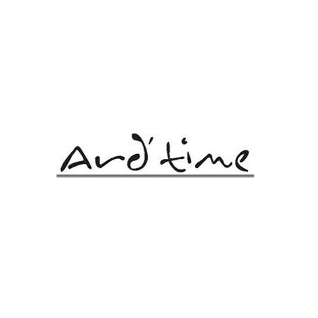 Ard'time
